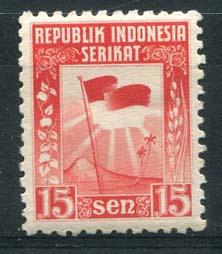 Indonesie, zbl. 40, xx