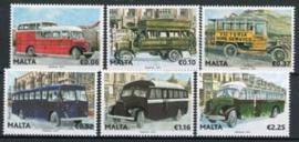 Malta, michel 1825/30, xx