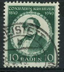 Baden, michel 53 , o