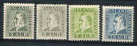 IJsland, michel 183/86, xx