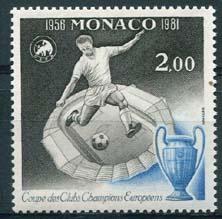 Monaco, michel 1475, xx