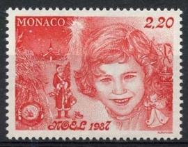 Monaco , michel 1828 , xx