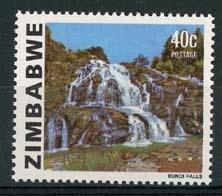 Zimbabwe, michel 271, xx