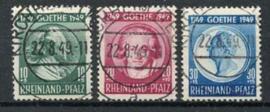 Rheinland, michel 46/48, o