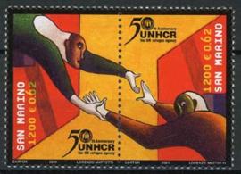 S.Marino, michel 1974/75, xx