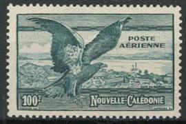 N.Caledonie, michel 308, xx