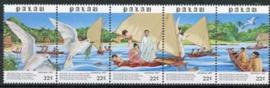 Palau, michel 211/15, xx