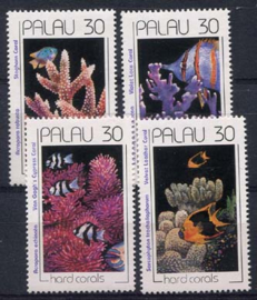 Palau, michel 407/10, xx