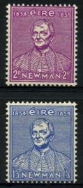 Ierland, michel 122/23, xx
