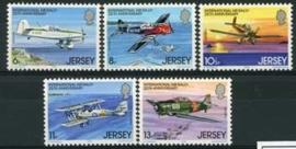 Jersey, michel 198/02, xx