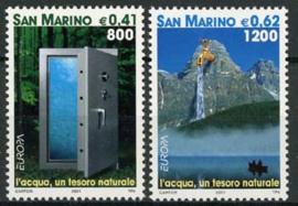 S.Marino, michel 1950/51, xx