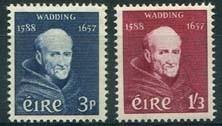 Ierland, michel 134/35, xx