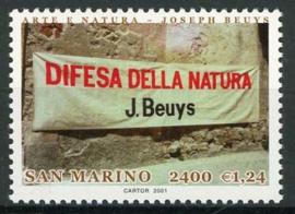 S.Marino, michel 1978, xx