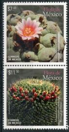 Mexico , 15/23, xx