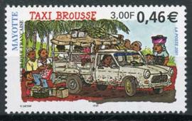 Mayotte , michel 98, xx