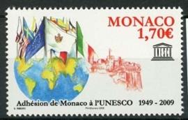 Monaco, michel 2937, xx