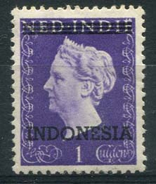 Indonesie, zbl. 12 , xx