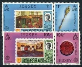 Jersey, michel 299/02, xx