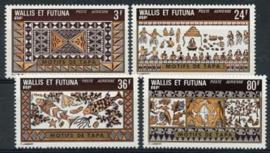 Wallis , michel 260/63, xx