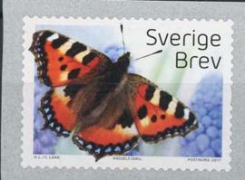 Zweden, 17/05, xx
