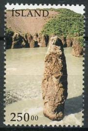IJsland, michel 1074, xx