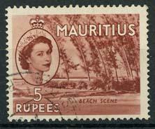 Malta, michel 256, o