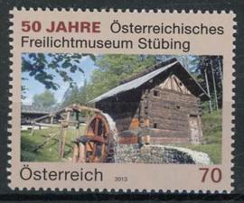 Oostenrijk, michel 3069, xx