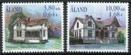 Aland, michel 179/80, xx