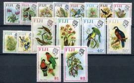 Fiji, michel 276/91, xx