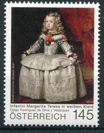 Oostenrijk, mochel 3166, xx