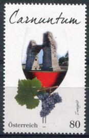 Oostenrijk, michel 3225, xx