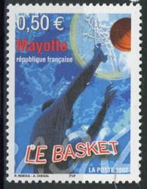 Mayotte, michel 147, xx
