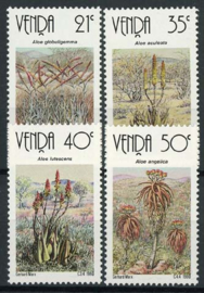 Venda, michel 209/12, xx