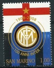 San Marino , michel 2326 , xx