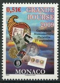 Monaco, michel 2952, xx