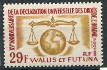 Wallis & F., michel 203, xx