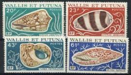 Wallis , michel 279/82, xx