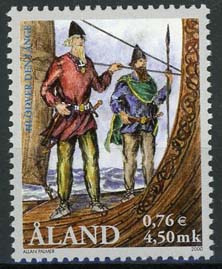 Aland, michel 178, xx