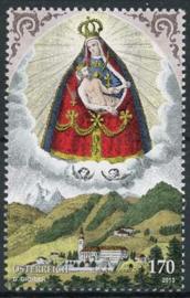 Oostenrijk, michel 3077, xx