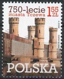 Polen, michel 4485, xx