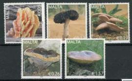 Malta, michel 1584/88, xx