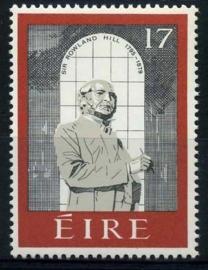 Ierland, michel 394, xx
