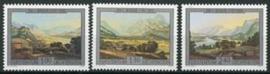Liechtenstein, michel 1448/50, xx