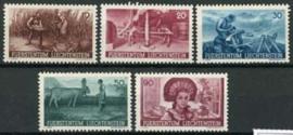 Lichtenstein, michel 192/96, x