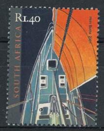 Z.Afrika, michel 1416, xx