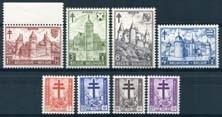 Belgie, obp 868/75, xx