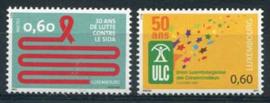 Luxemburg, michel 1914/15, xx