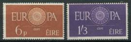 Ierland, michel 146/47, xx