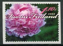 Finland, michel 1958, xx