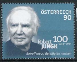 Oostenrijk, michel 3073, xx